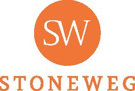 Stoneweg